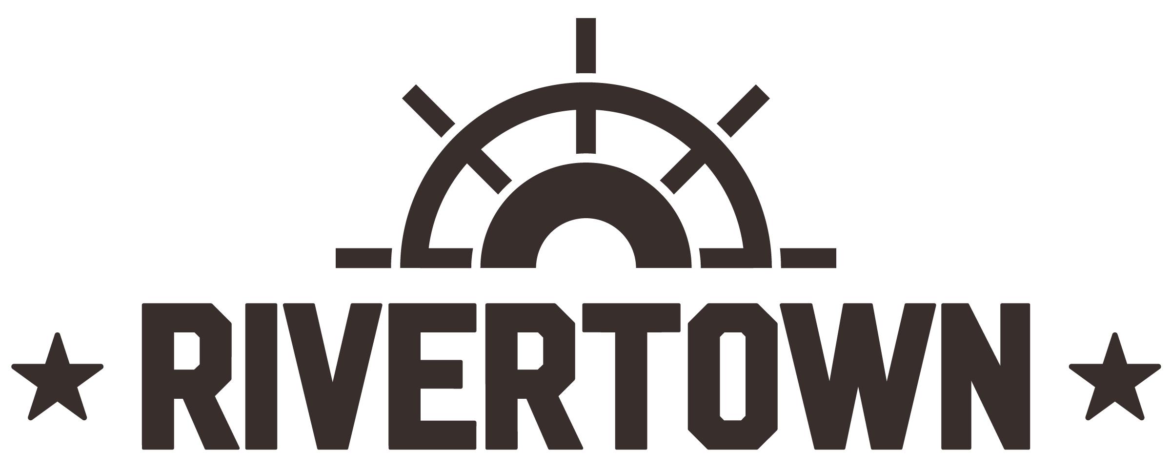 Primary-Rivertown-Logo.jpg