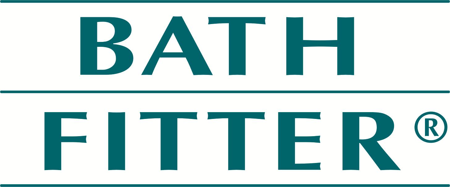 Bath Fitter Logo 2.png