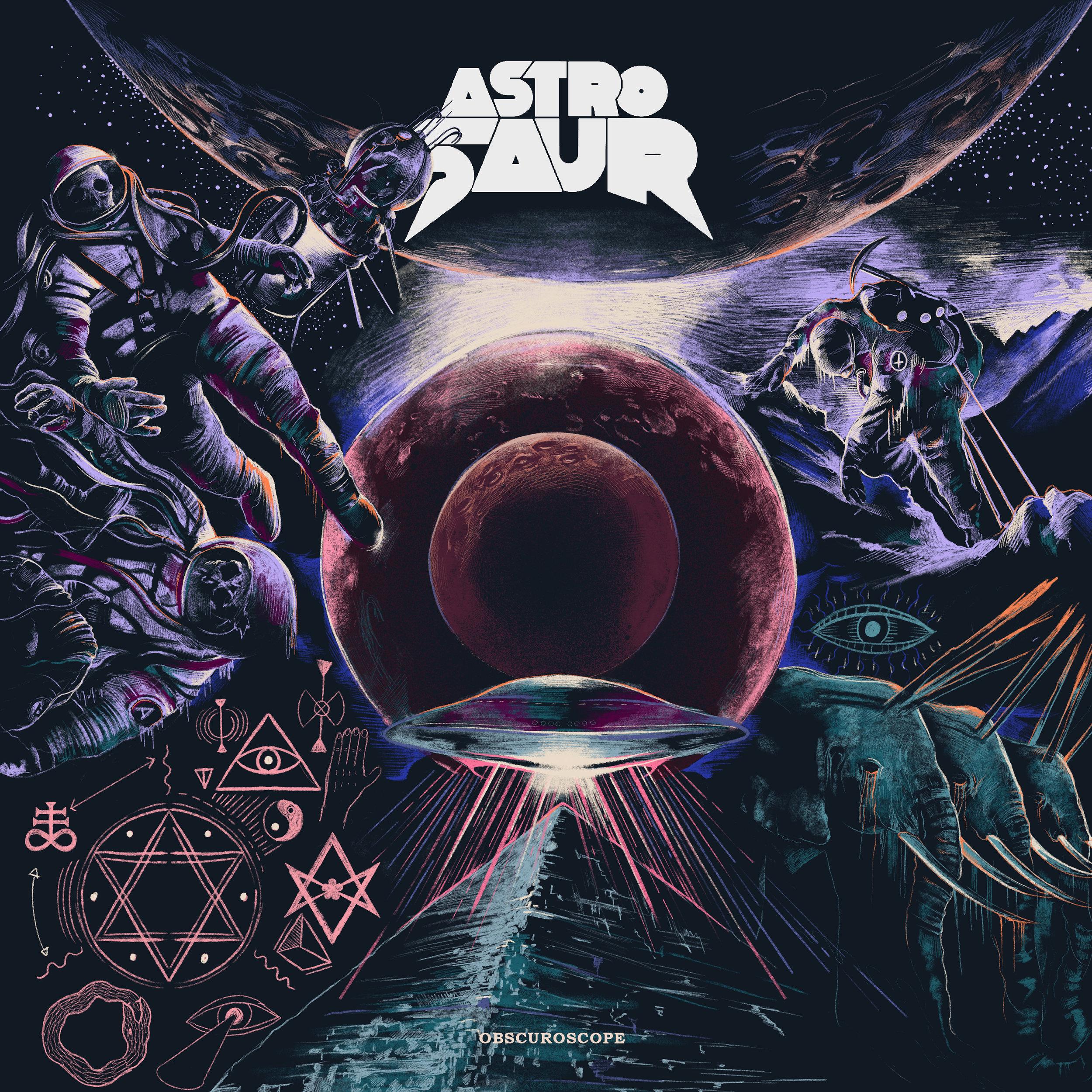 Astrosaur_Obscuroscope_Cover_3000px.jpg