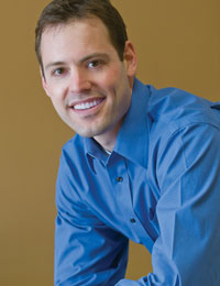 Dr. Biederman can provide you with excellent dental care.