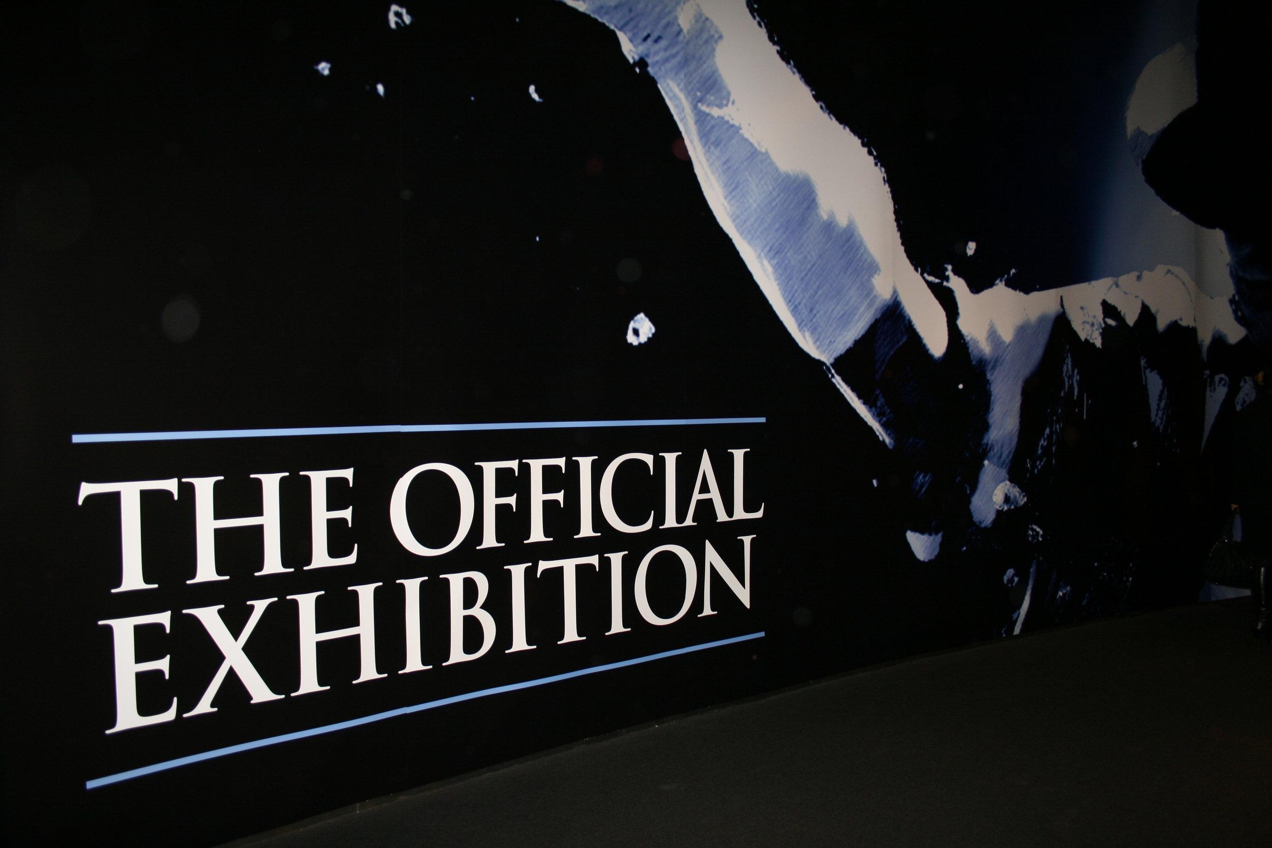 Michael Jackson O2 046.jpg