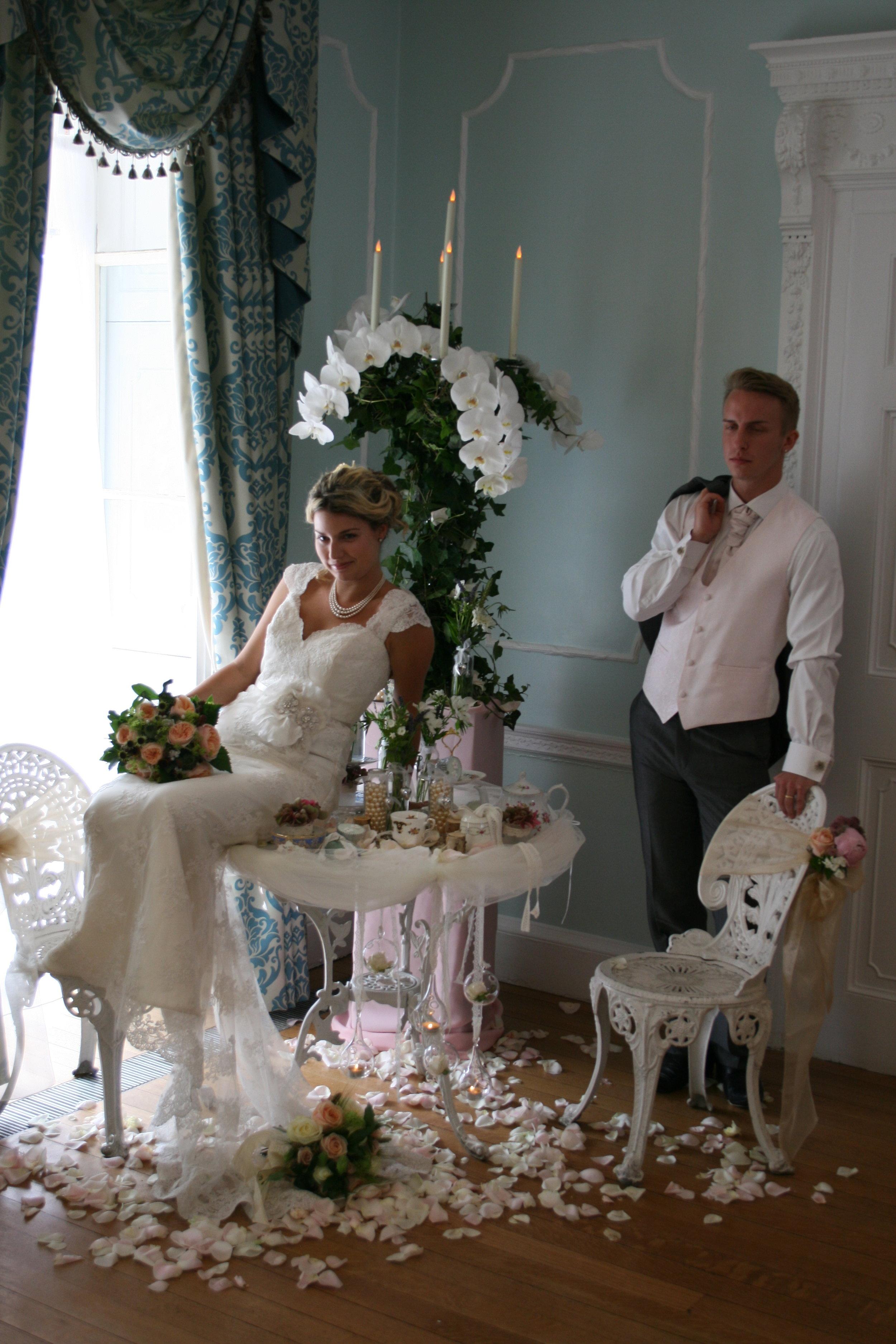 wedding shoot 2013 014.jpg