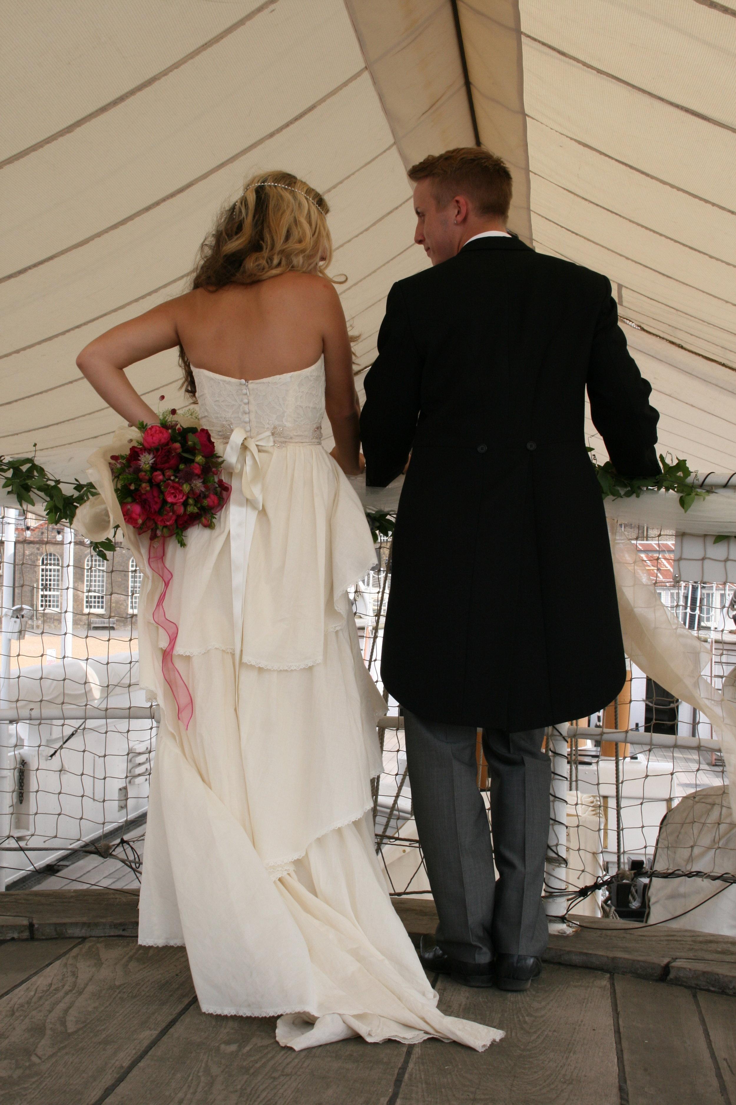 wedding shoot 2013 056.jpg