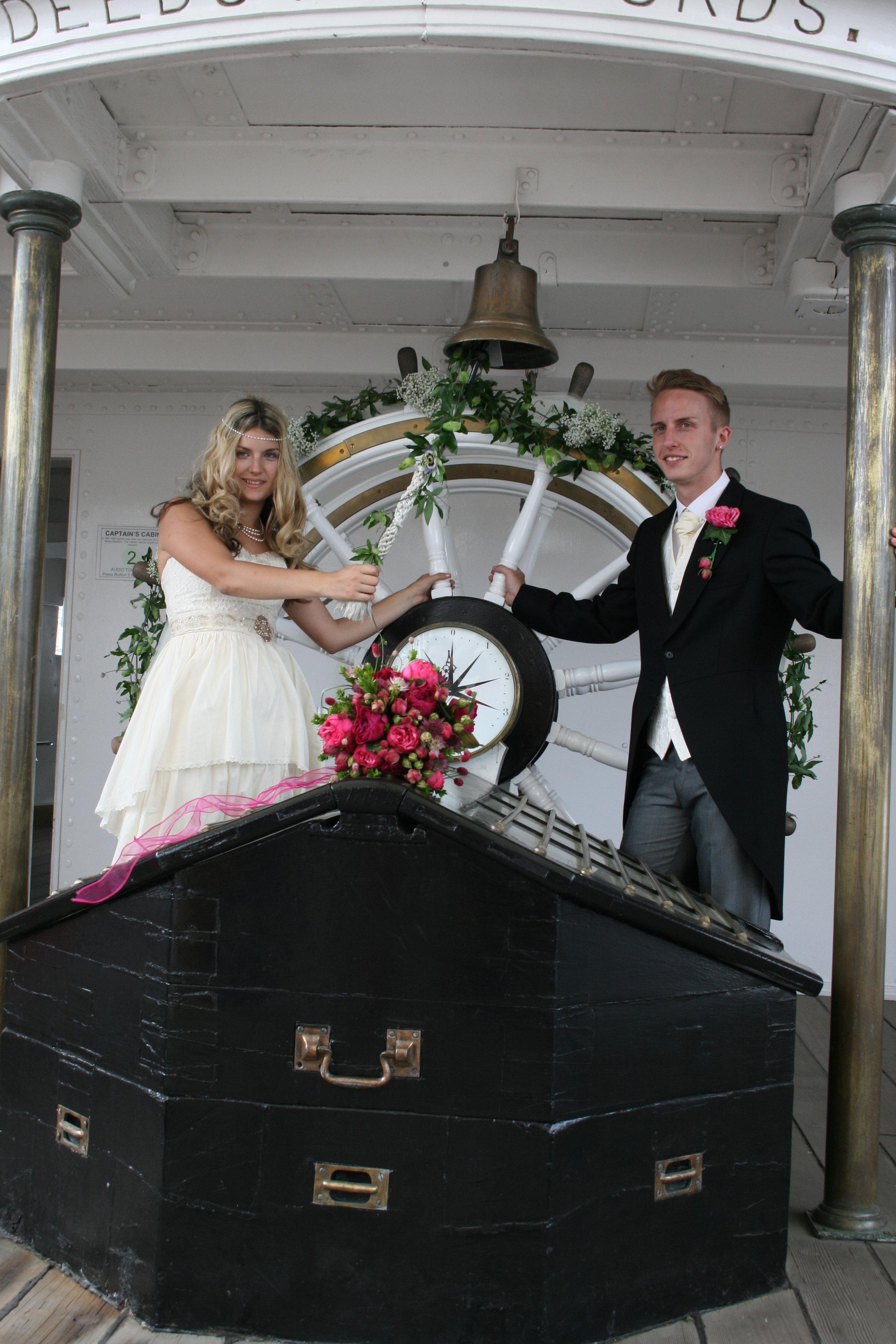 wedding shoot 2013 087.jpg