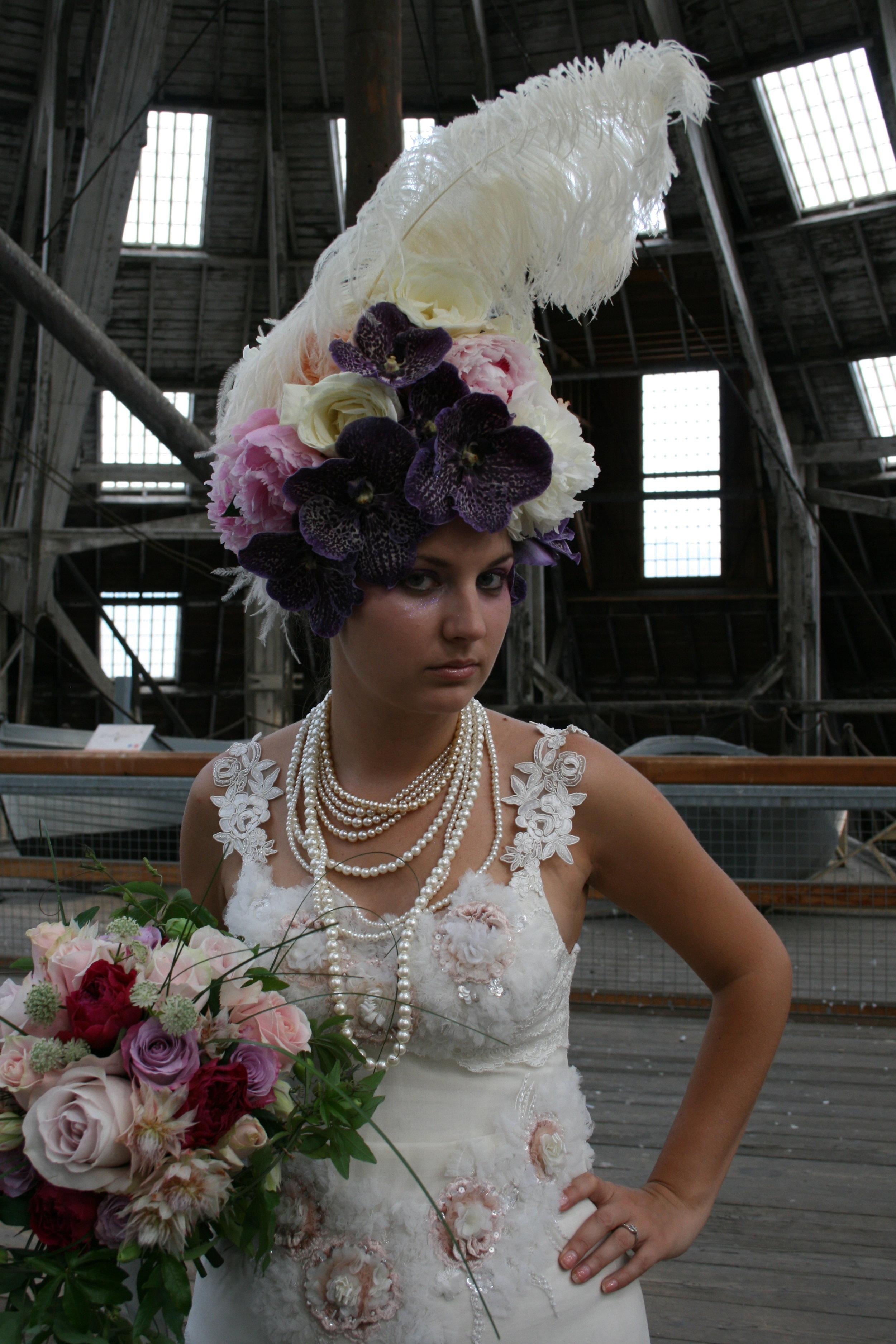 wedding shoot 2013 128.jpg