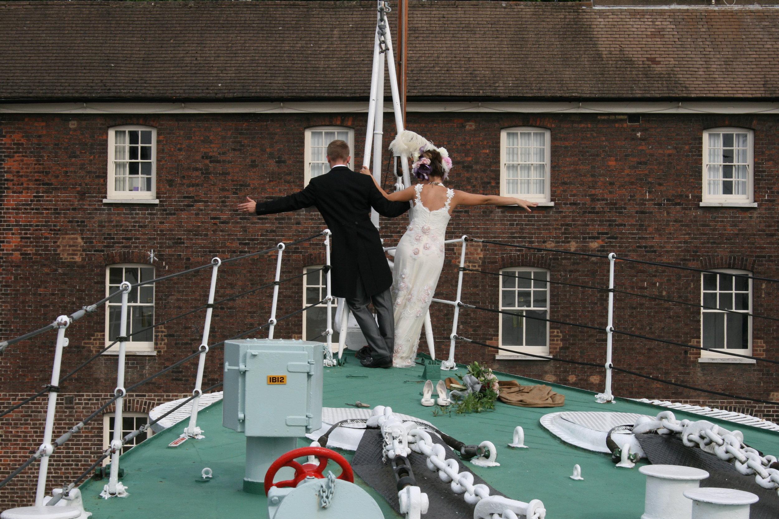 wedding shoot 2013 152.jpg