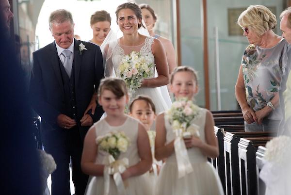 BJC_Bella&Sean-Wedding-0180.JPG