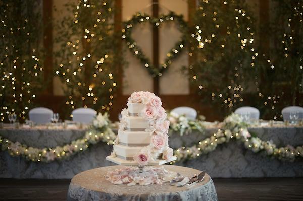 BJC_Bella&Sean-Wedding-0319.JPG