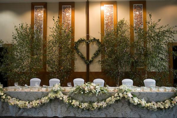 BJC_Bella&Sean-Wedding-0324.JPG