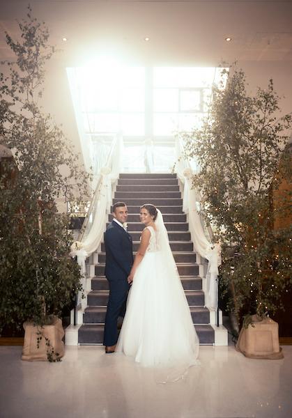 BJC_Bella&Sean-Wedding-0314.JPG