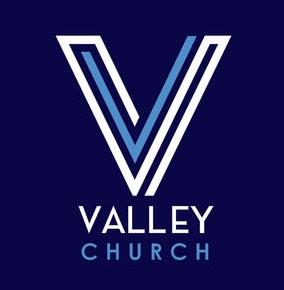 App — Valley Church