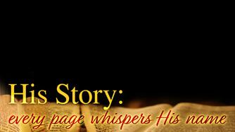 His story.jpg