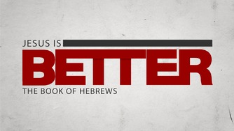 Jesus is better.jpg