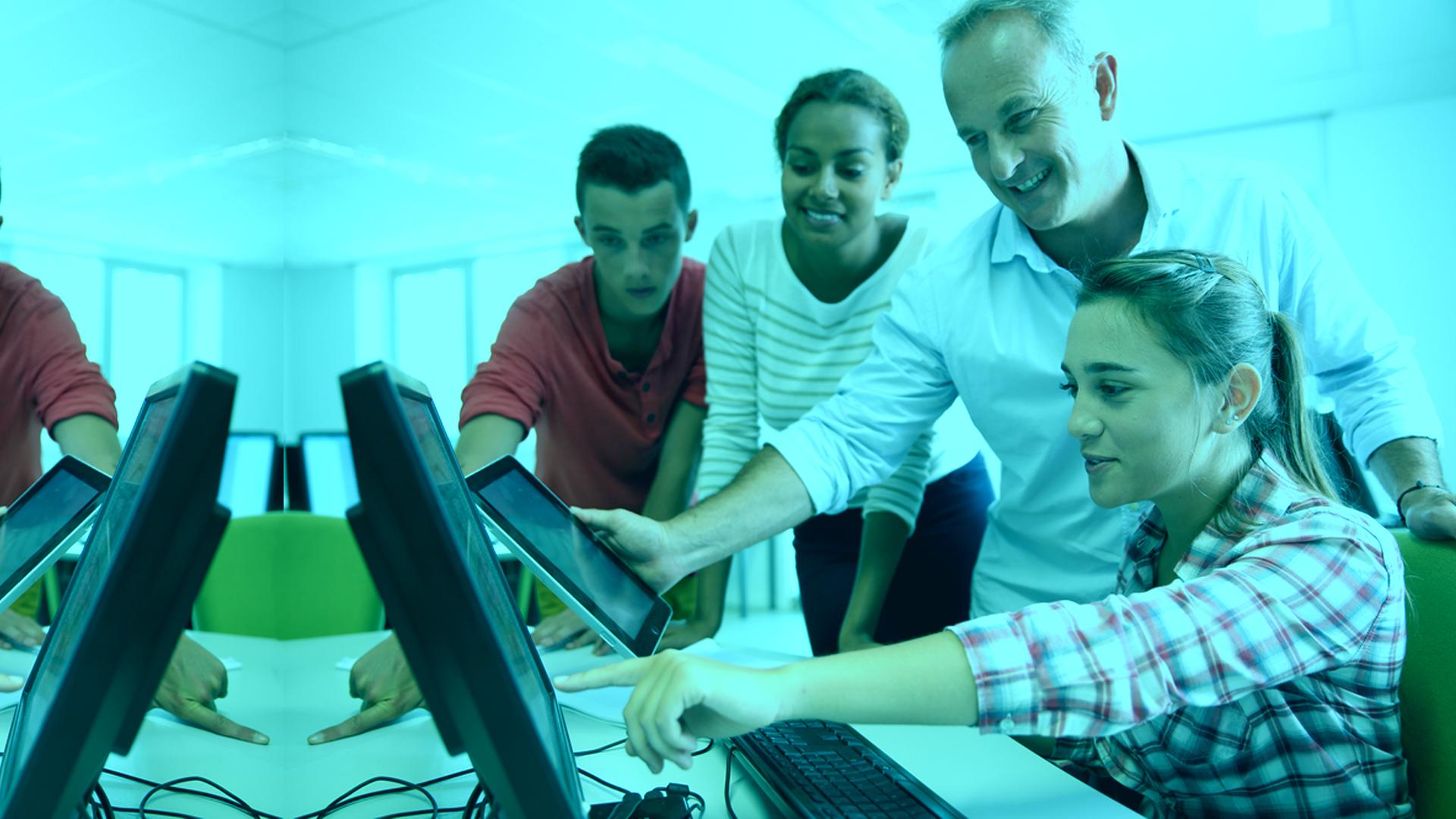 College Planning Strategies Workshop - Three money saving strategies to help make college more affordable