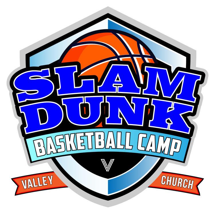 Basketball Camp 2019.jpg