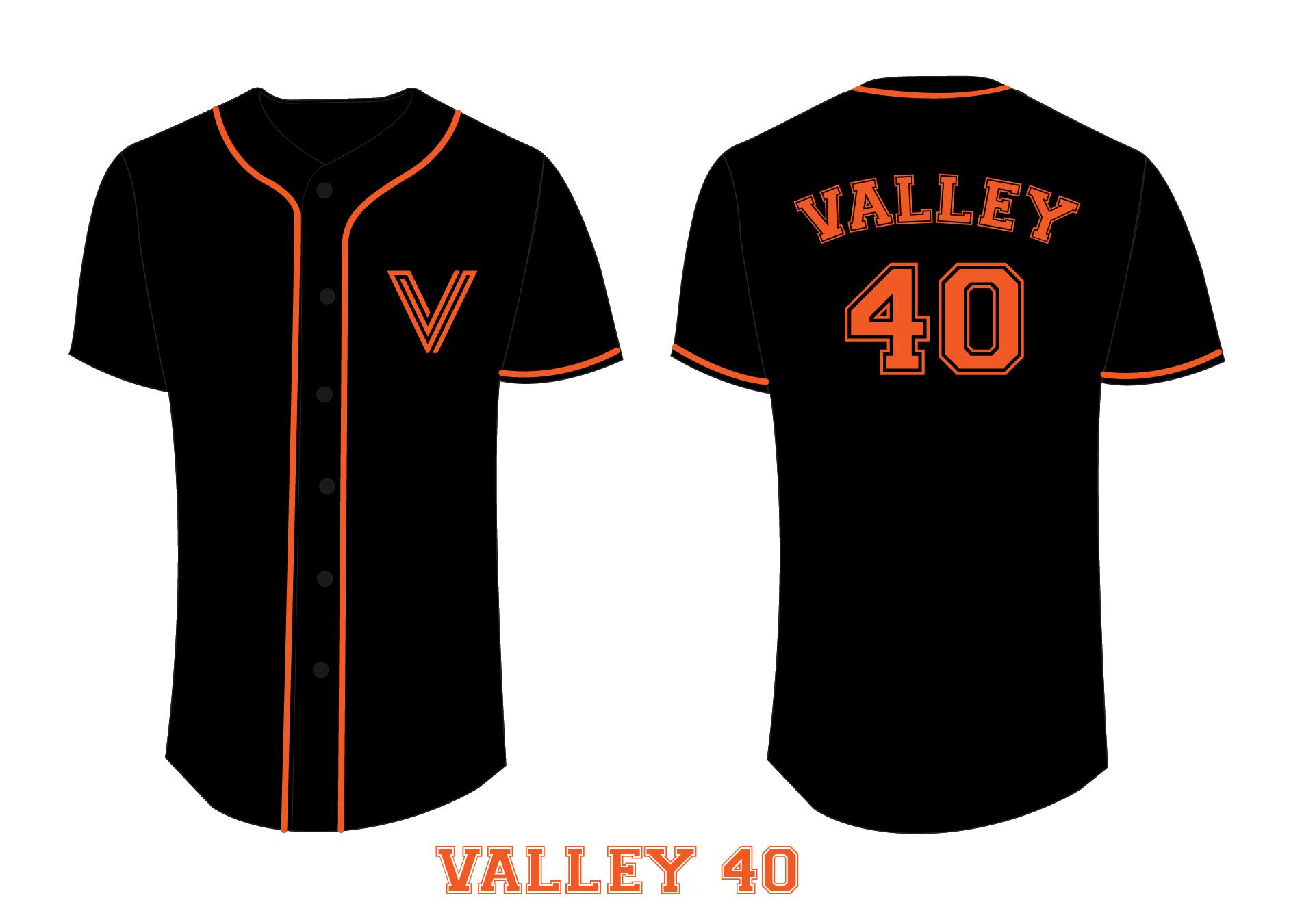 Jersey_Valley_40th-01-01.jpg