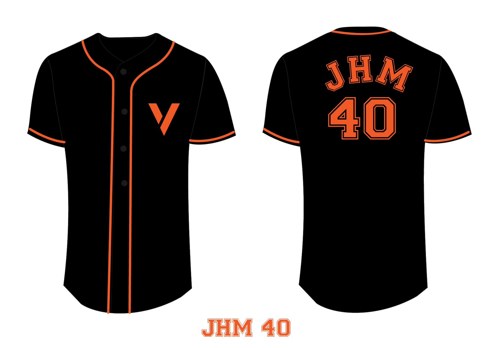 Jersey_Valley_JHM_40.jpg