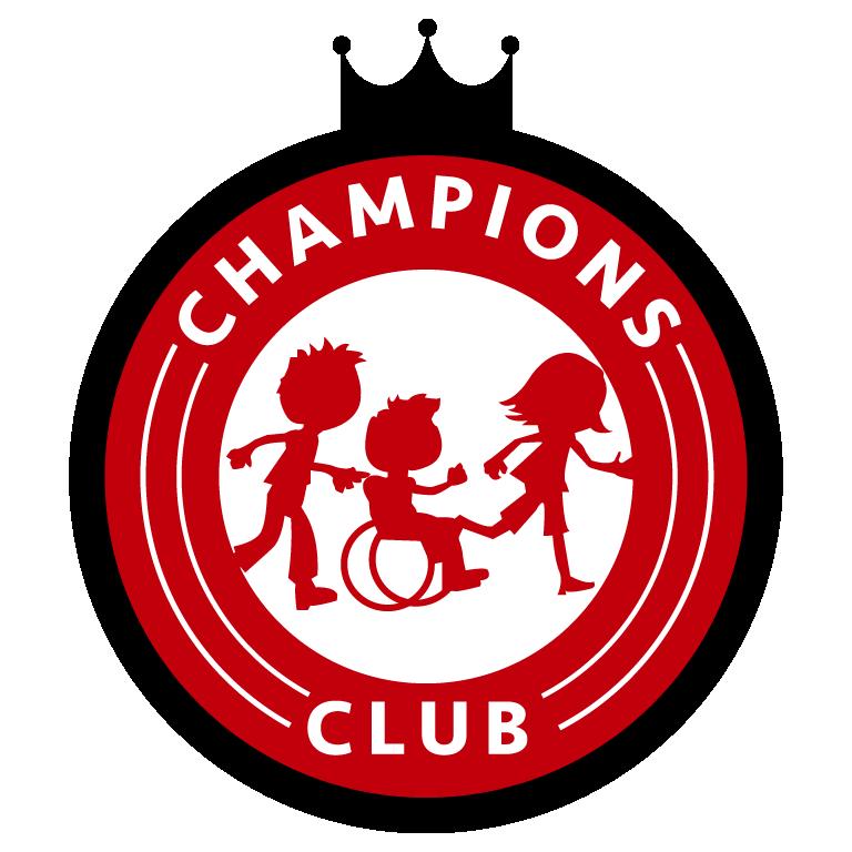 Champs Web logo-01.png