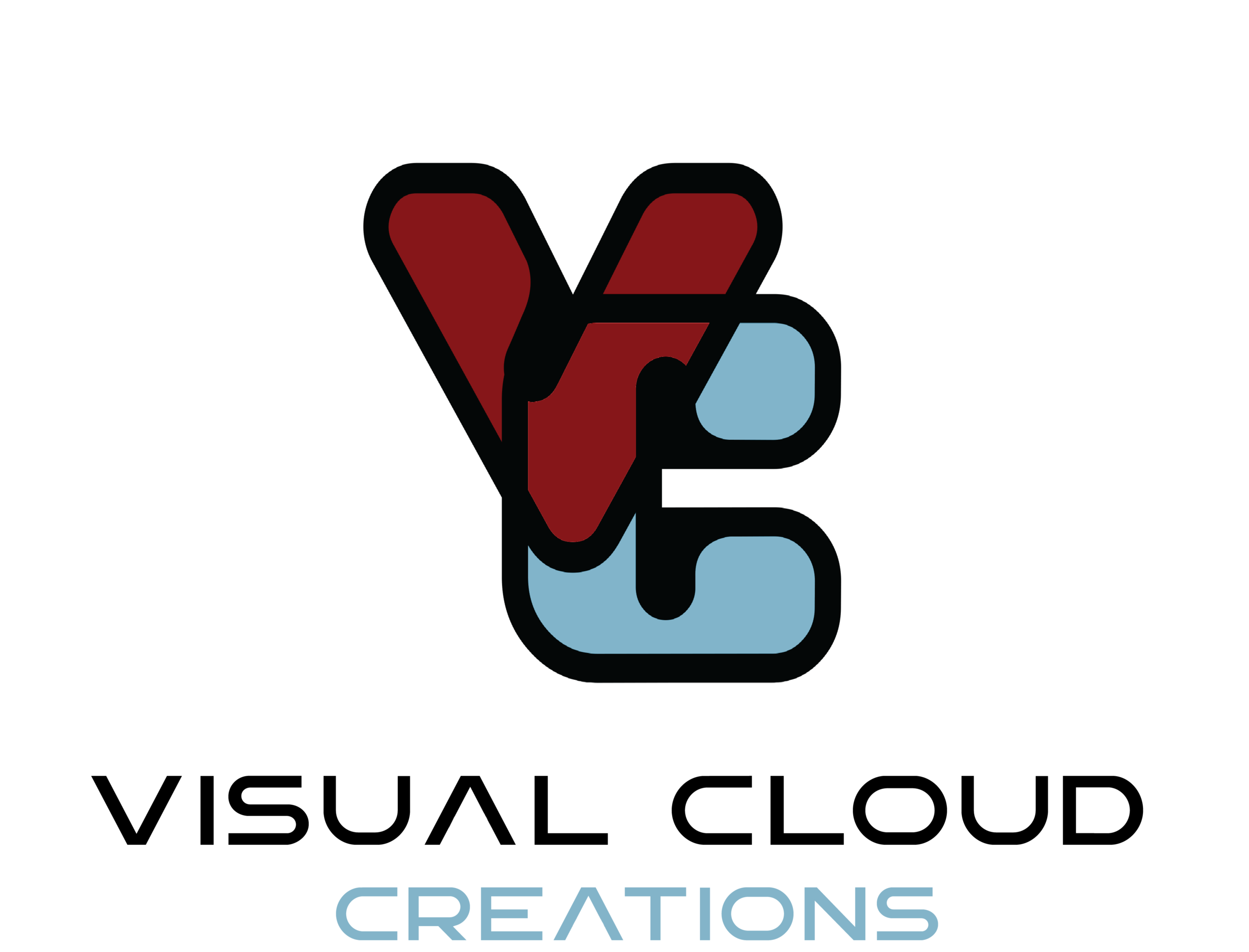 Visual Cloud Crerations Logo.png