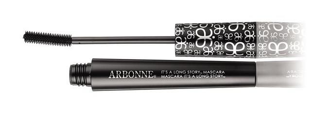arbonne.com