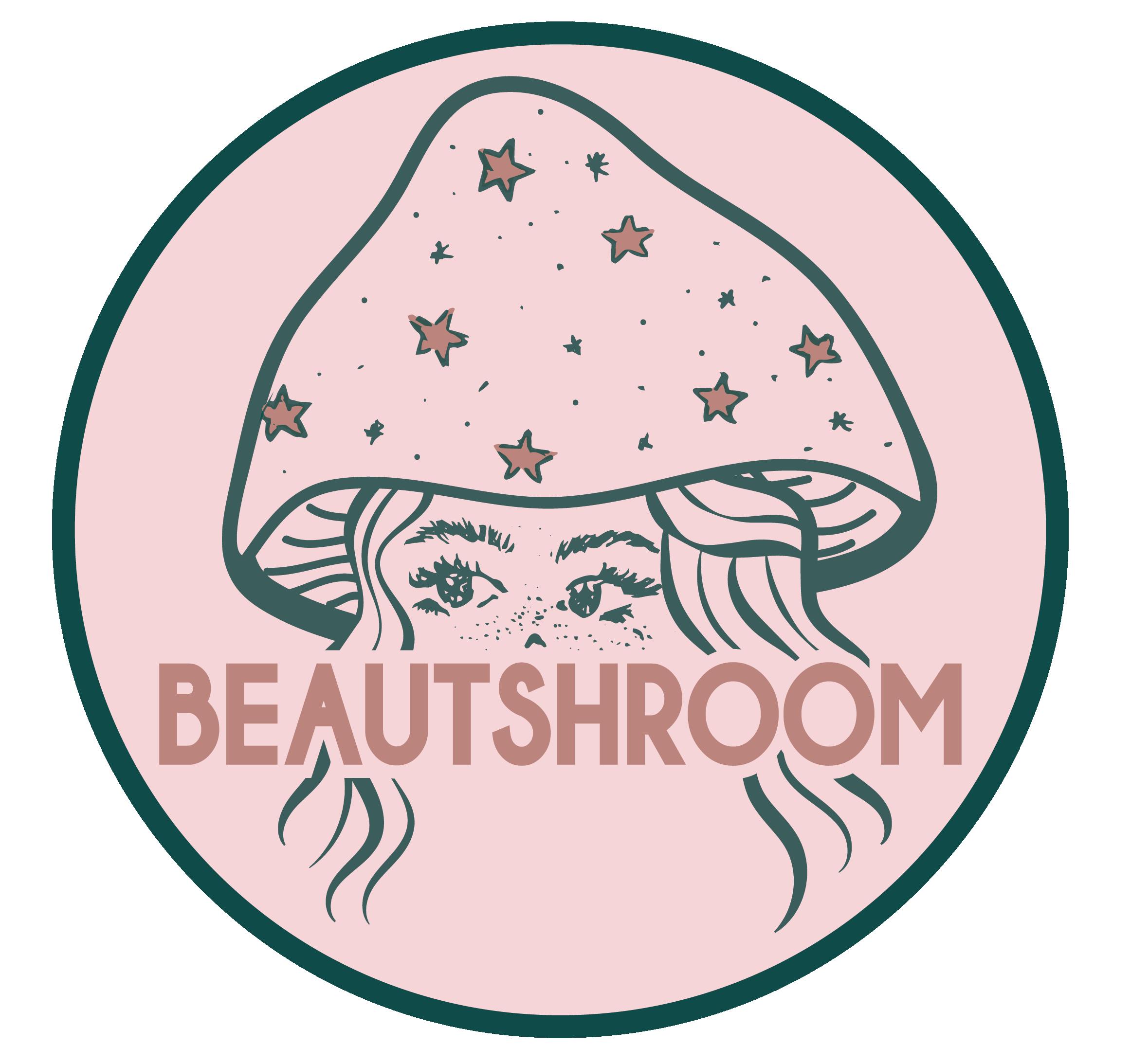 logo by Sara Plank