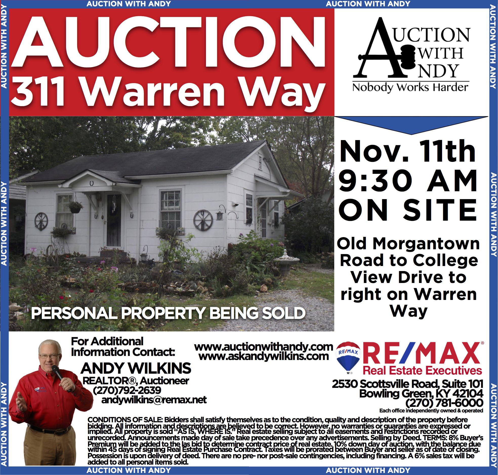Auction Ad for Facebook JPEG.jpg