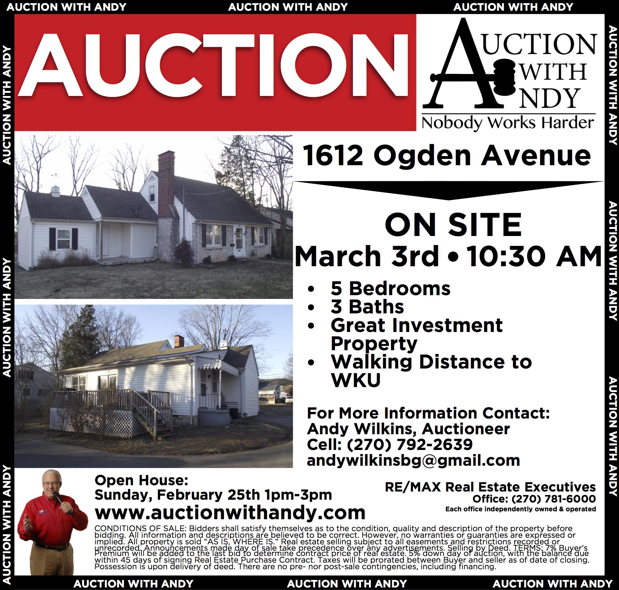 1612 Ogden Avenue Auction Ad Color.jpg