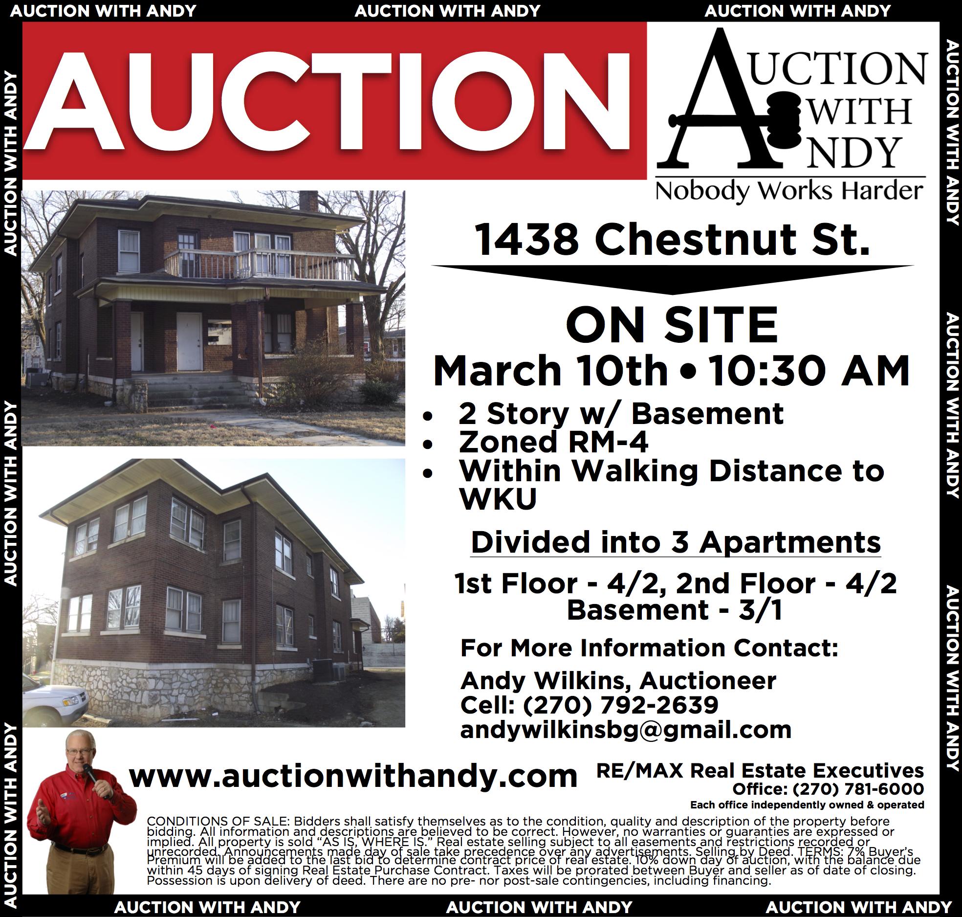 1438 Chestnut St Auction Ad Color.jpg