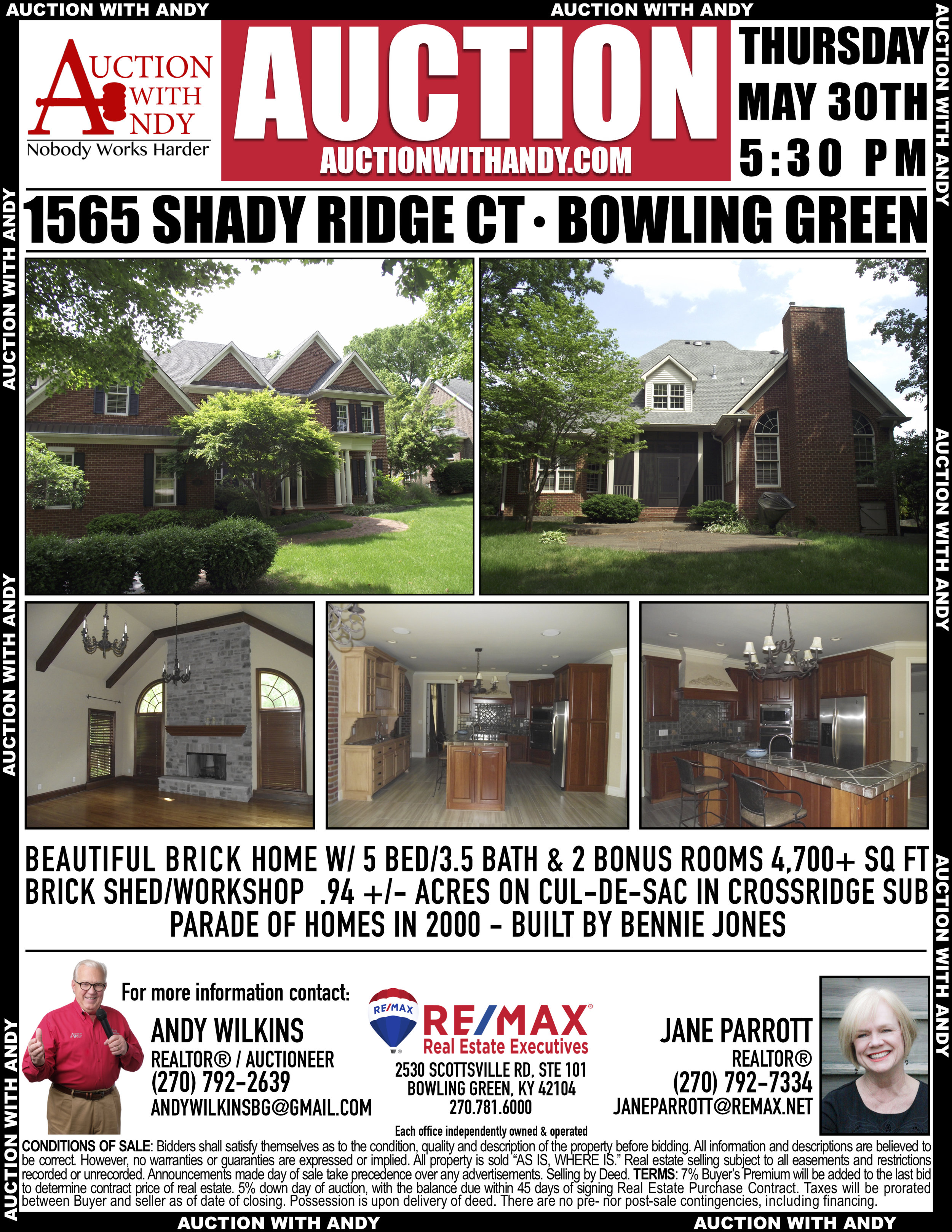 1565 Shady Ridge Ct Flyer.jpg
