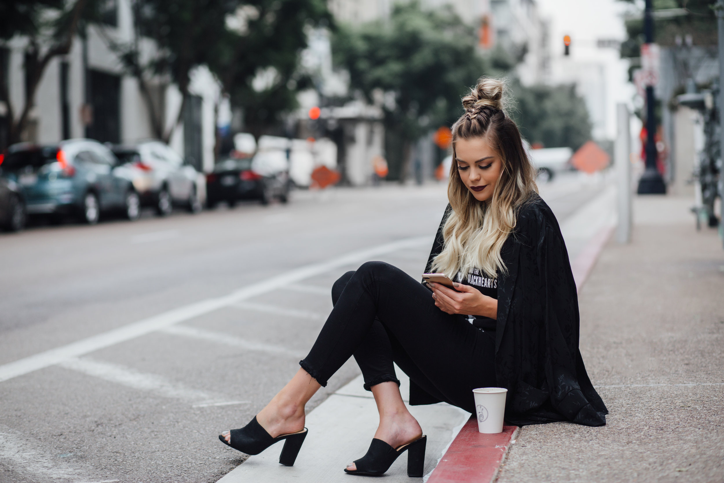 How is your IG making you stand out? - Use these top photo editing apps to help set you apart from the crowd.