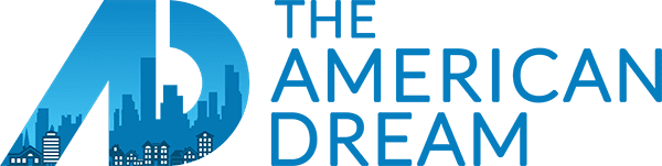 american-dream-logo (1).png