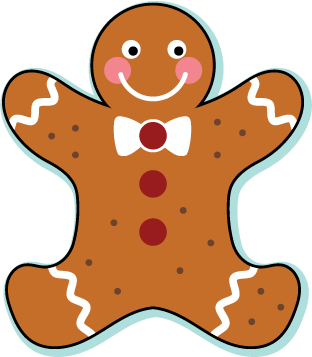 gingerbread300x300.png