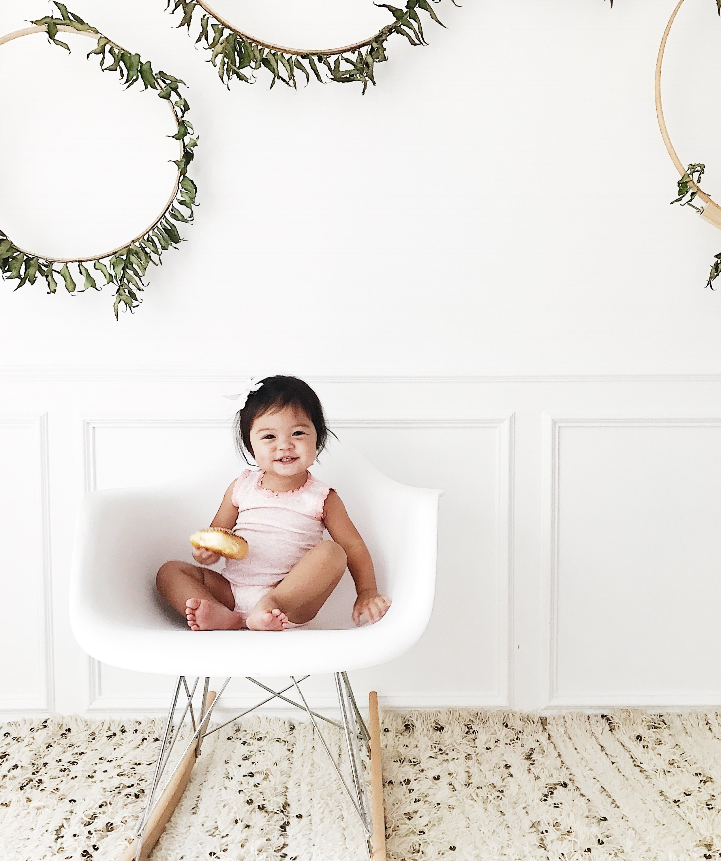 Baby girl outfit guide baby registry