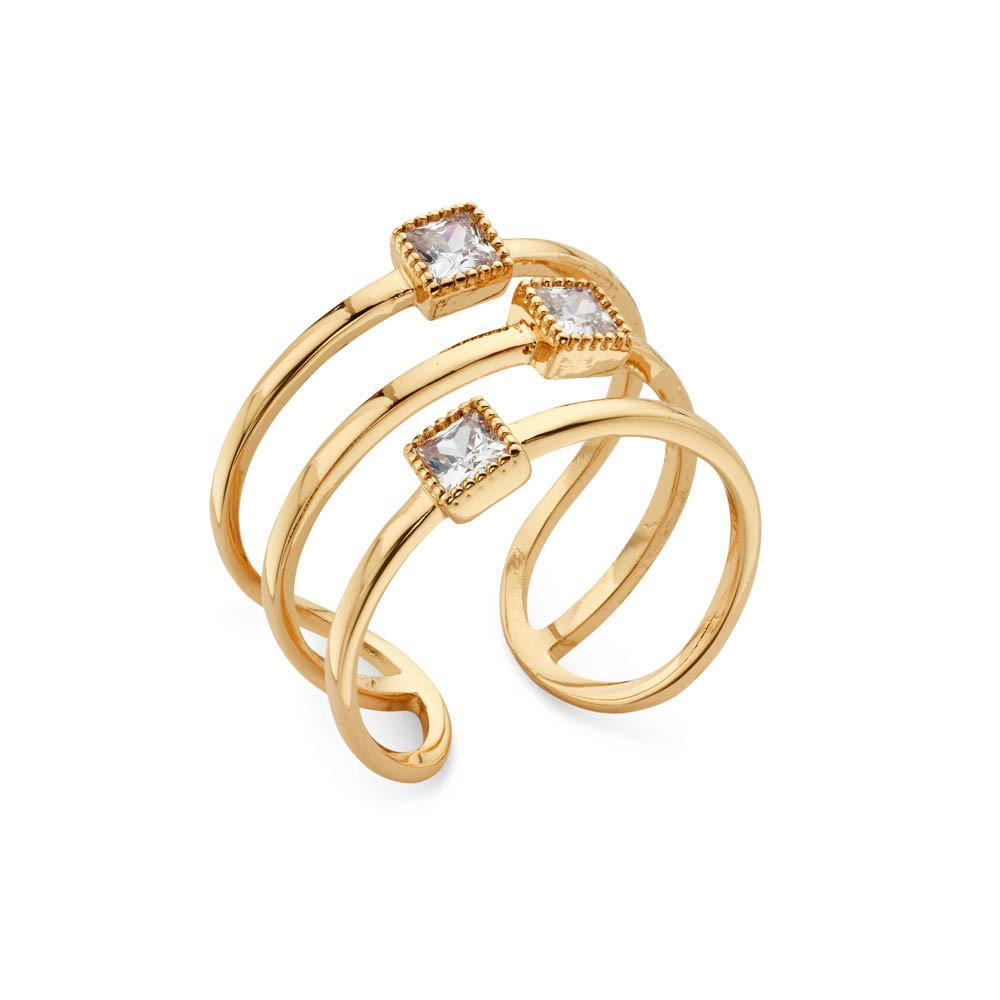 https://www.7charmingsisters.com/products/lifes-short-triple-banded-ring