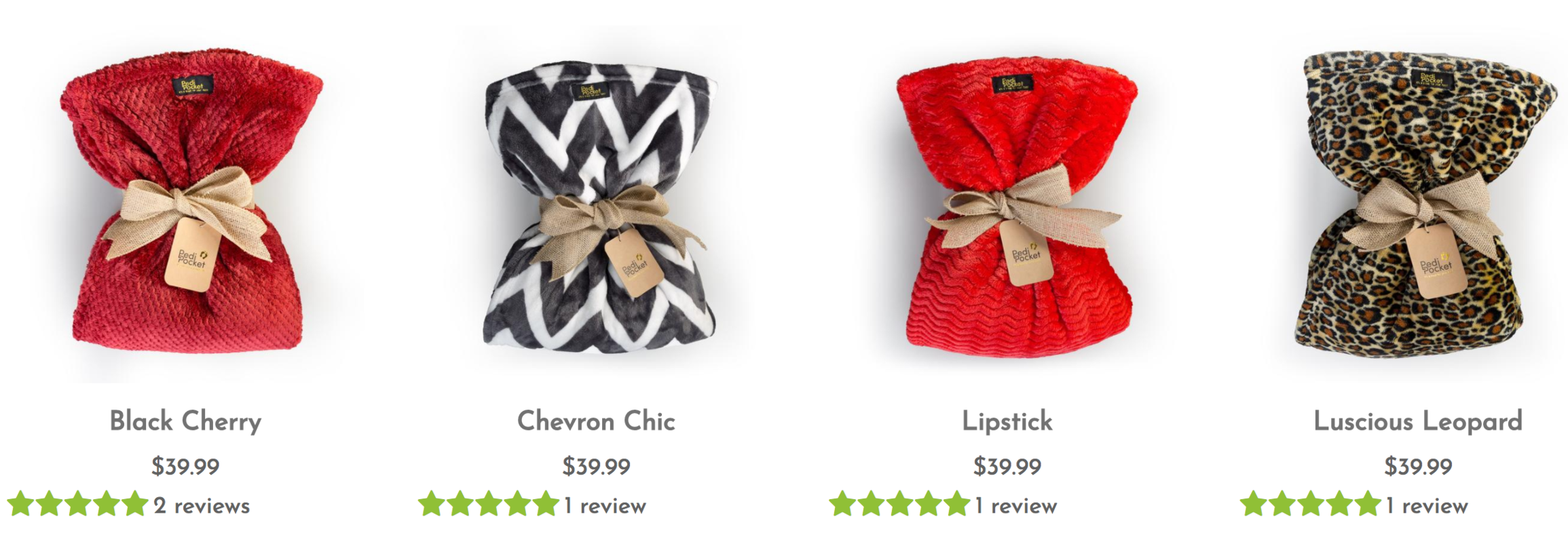 https://pedipocketblanket.com/collections/shop