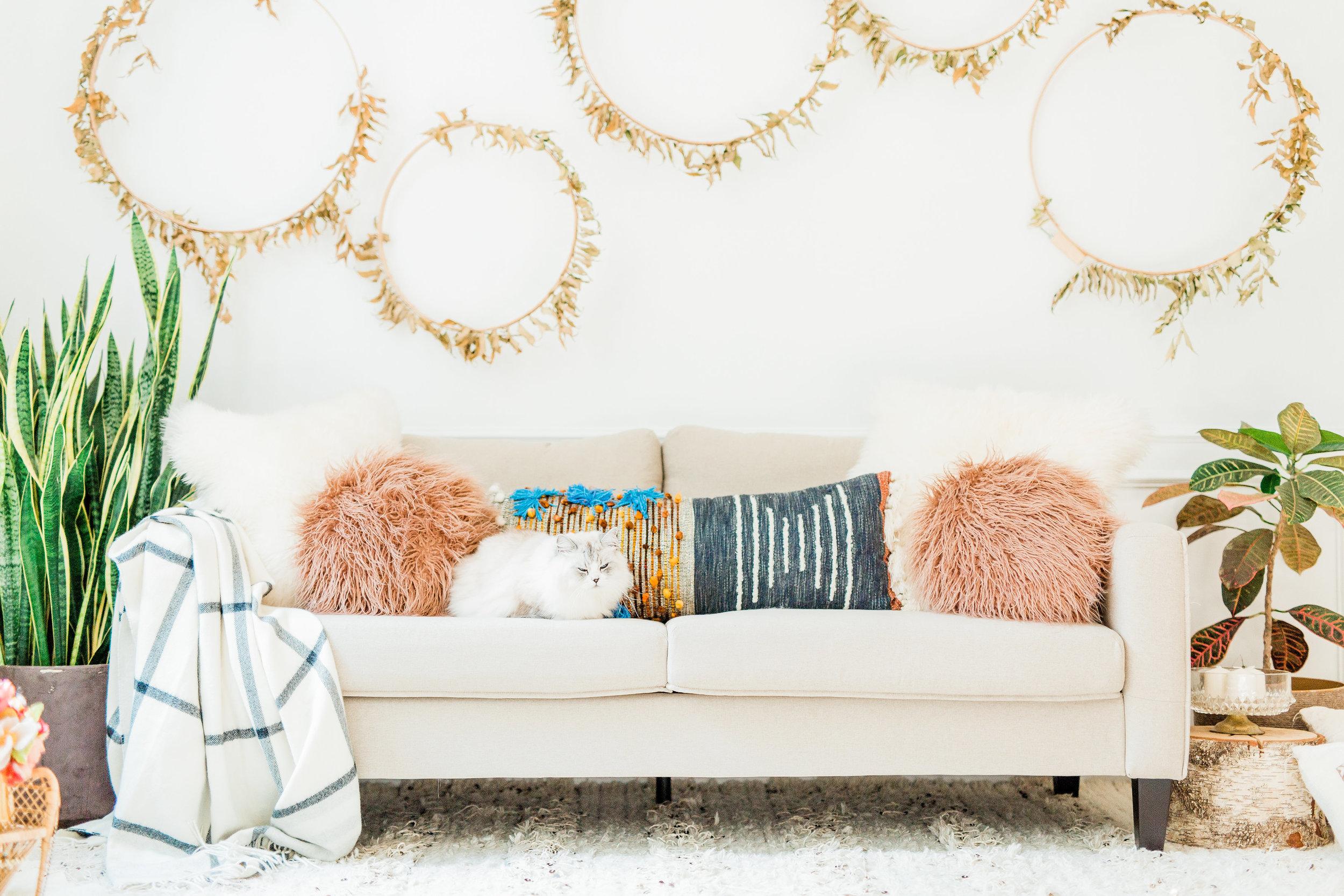 South Shore Furniture Cozy Live it Oatmeal 2 seat sofa 1.jpg