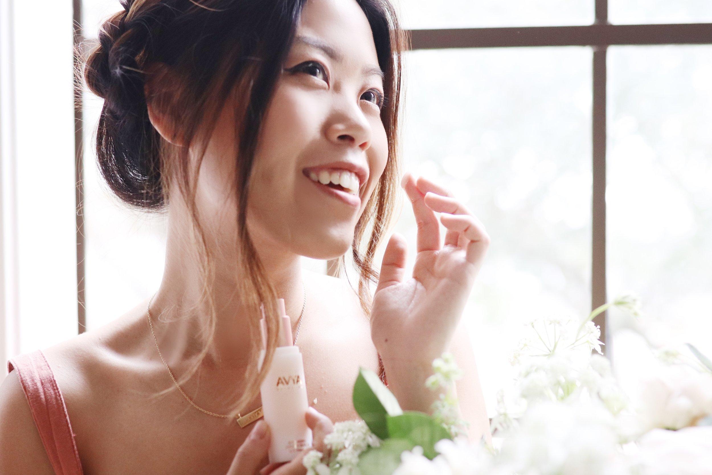 Joyfullygreen avya skincare-18.jpg