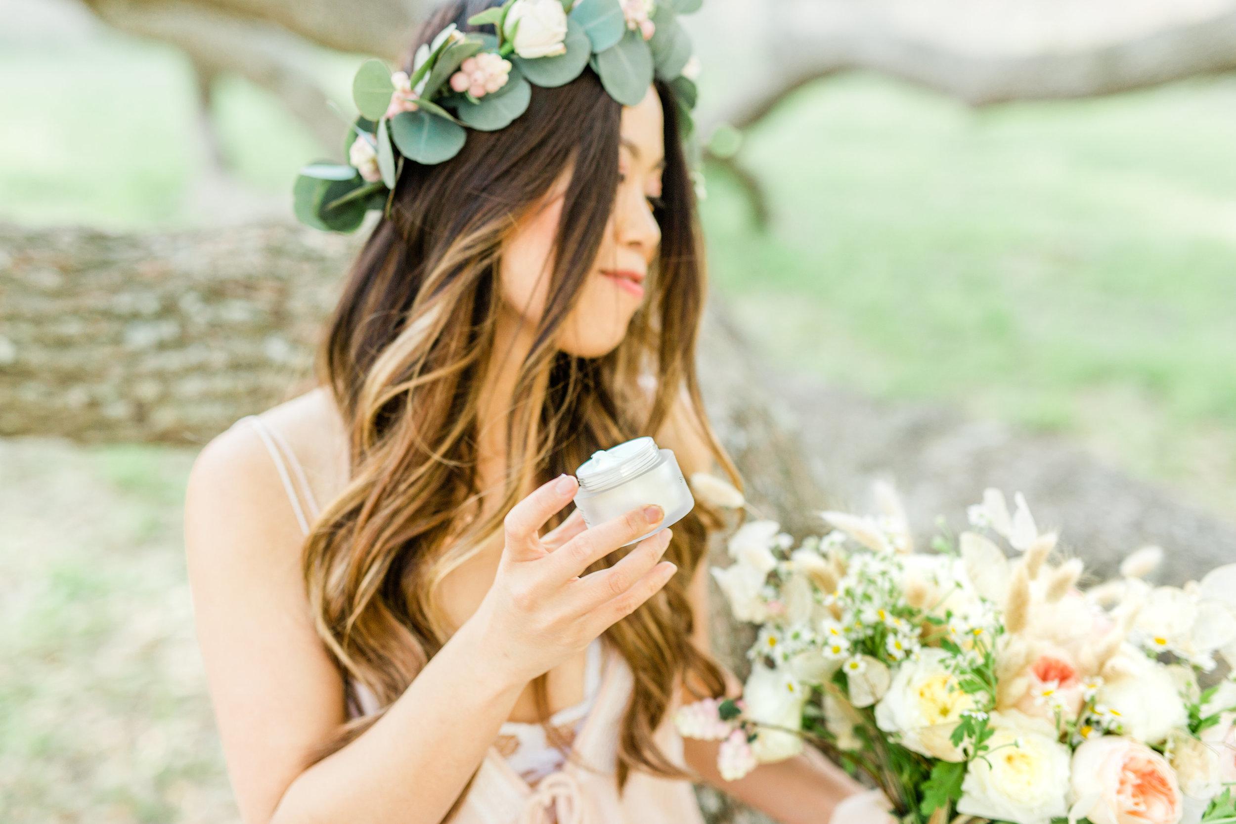 Shortlist Best of 2018 Clean Beauty Retinol Cream and anti aging Serum Review Joyfullygreen