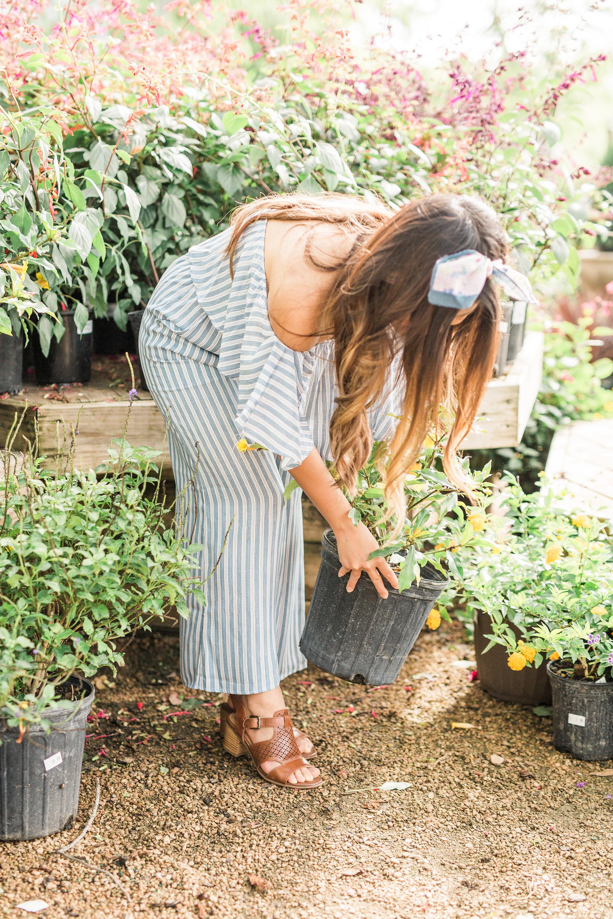 Zappos comfortiva amber houston nursery Joyfullygreen