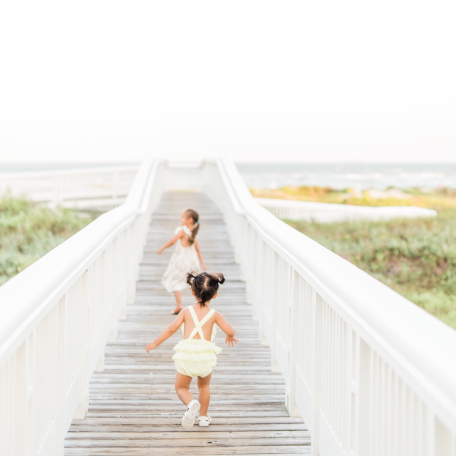 Joy-59.jpgFinding The Right Preschool for your child and 3 tips to make their first day tear free Galveston Texas Best places to take photos