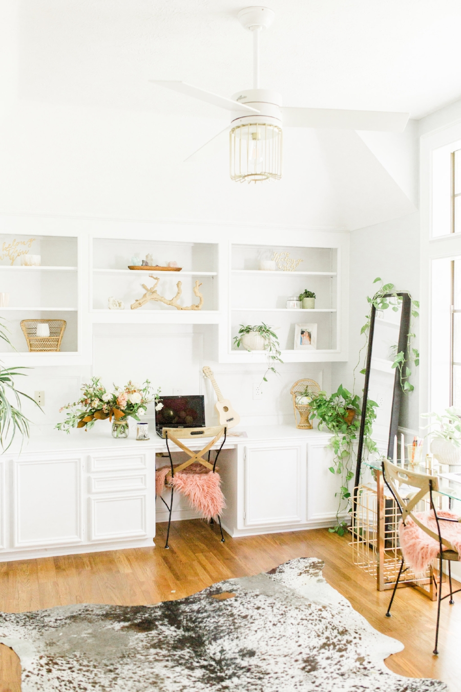 Home Decorating Tips For Beginners Buy This Not That Joyfully Green