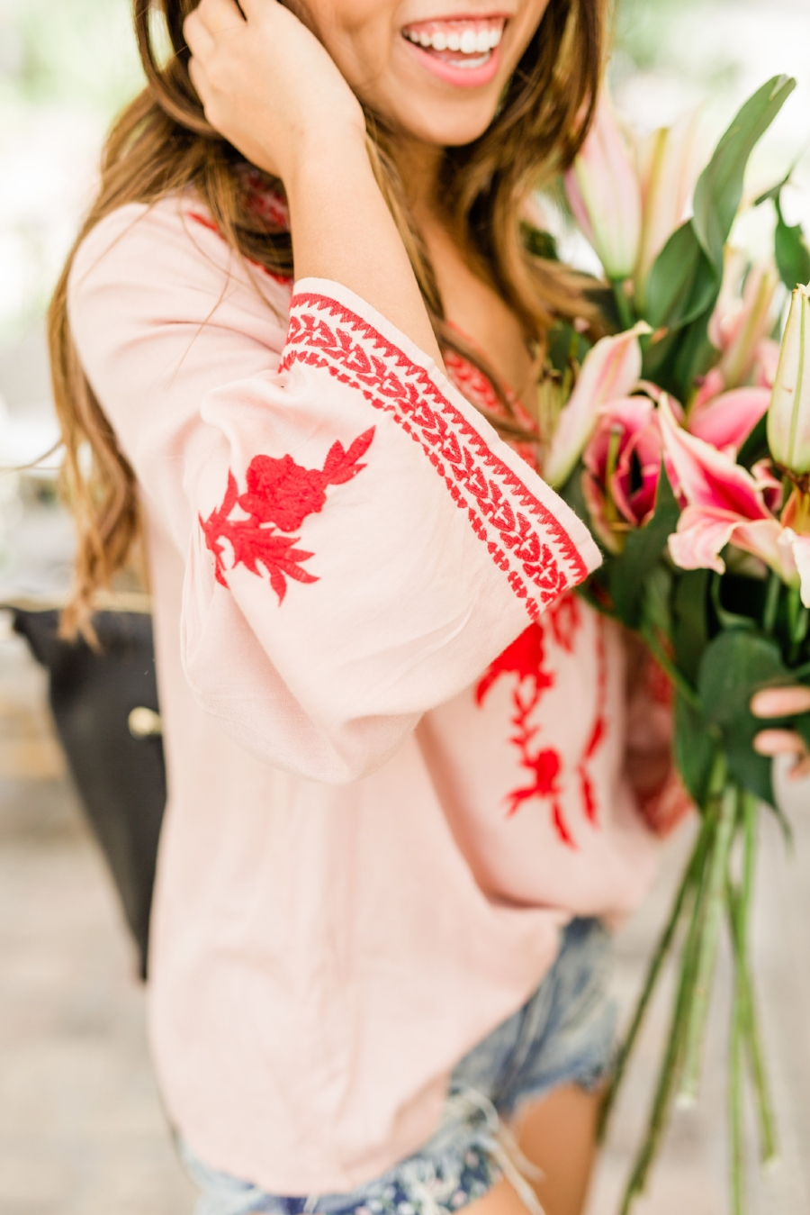 Fall Transition Pieces – Unexpected Finds for a Capsule Wardrobe Boho Fall Dresses