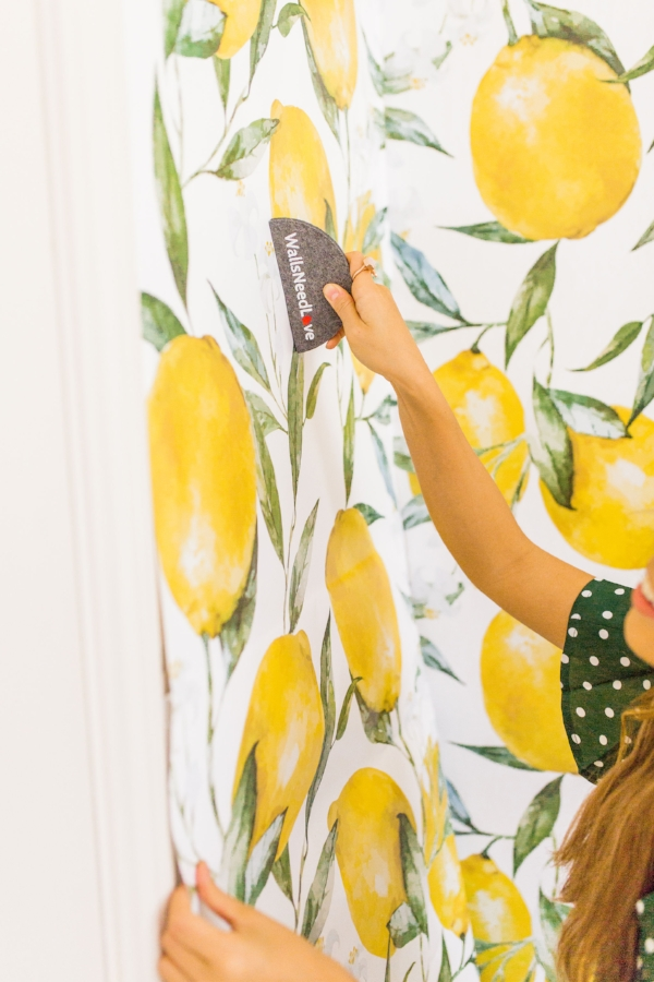 how to install removable wallpaper 4 FAQ about wallpaper