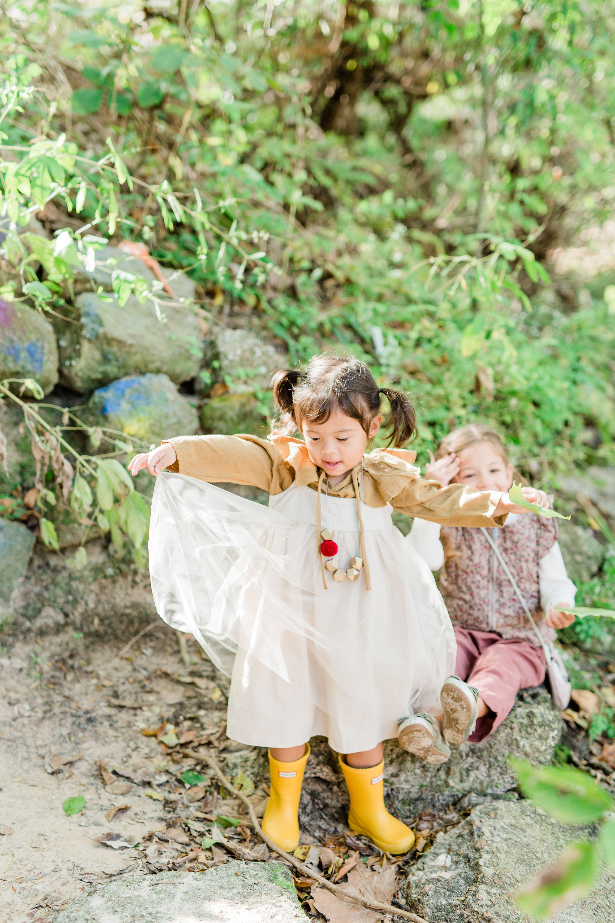 Best Modern Kids Clothing Finds of 2019 Choulala Blast Box Review
