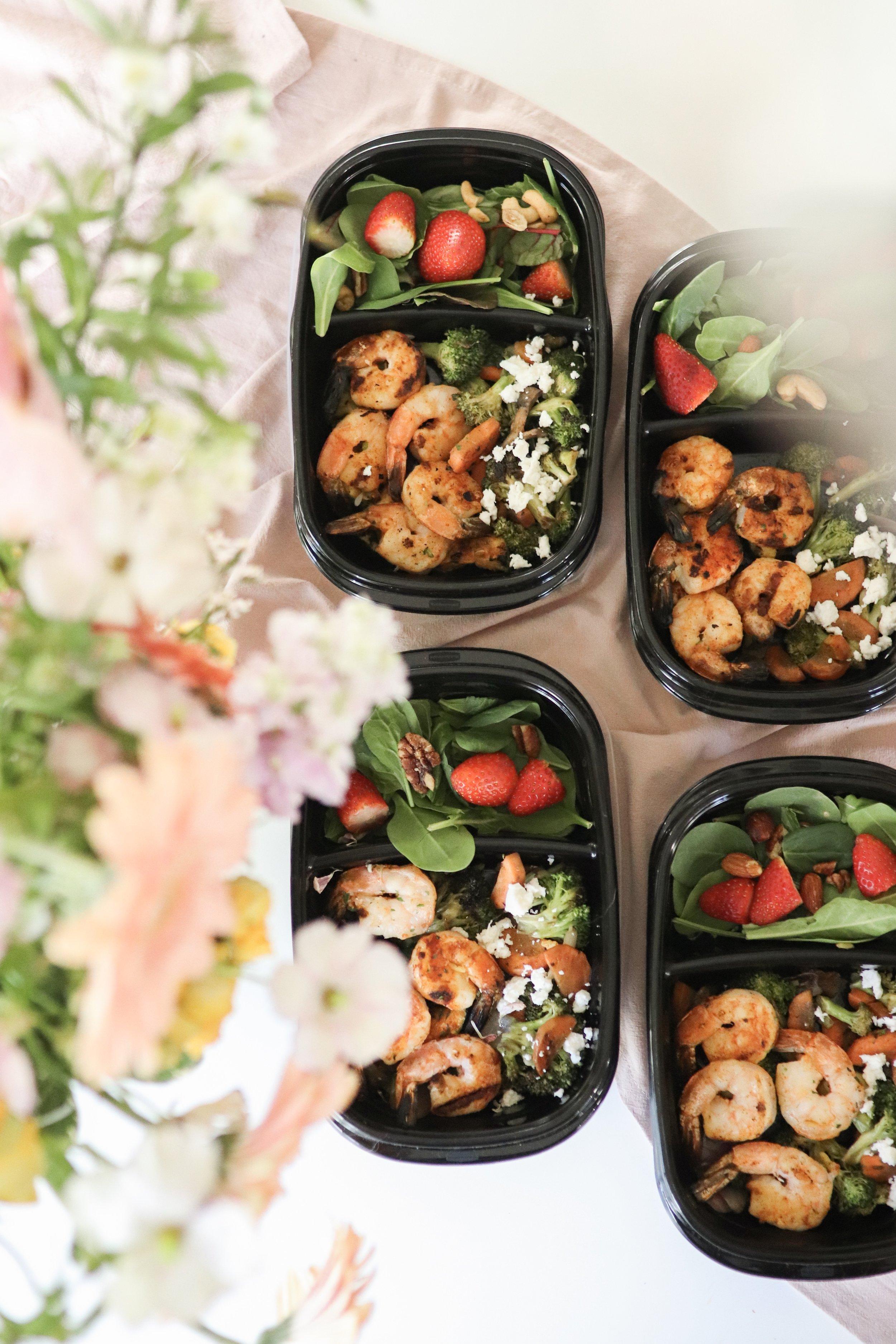 Joyfullygreen Rubbermaid Meal Prep Grilled Shrimp Clean Eating Recipe-01.jpg