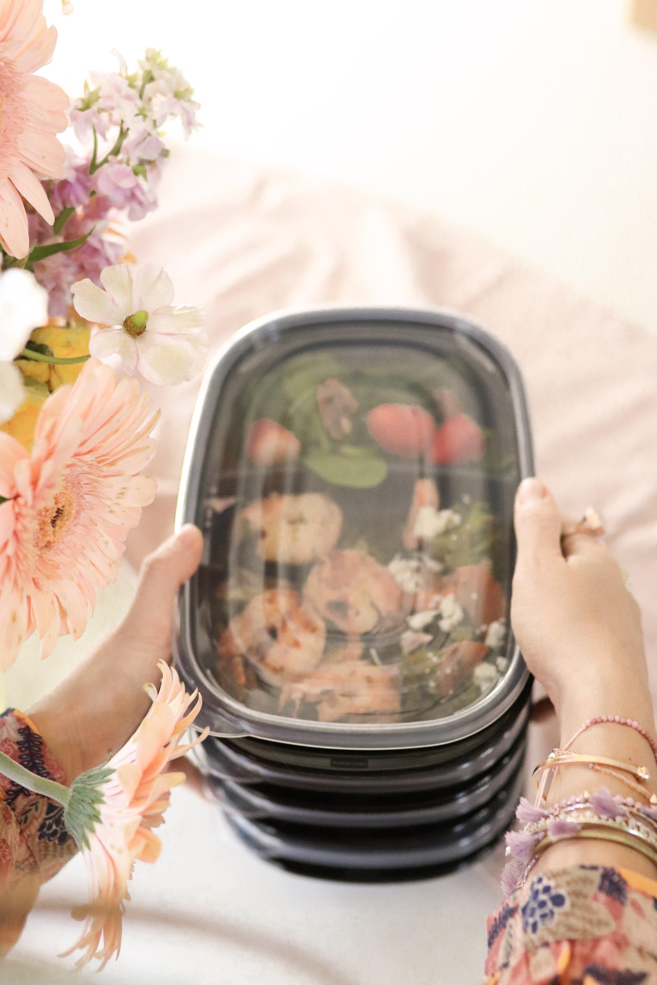 Joyfullygreen Rubbermaid Meal Prep Grilled Shrimp Clean Eating Recipe-09.jpg