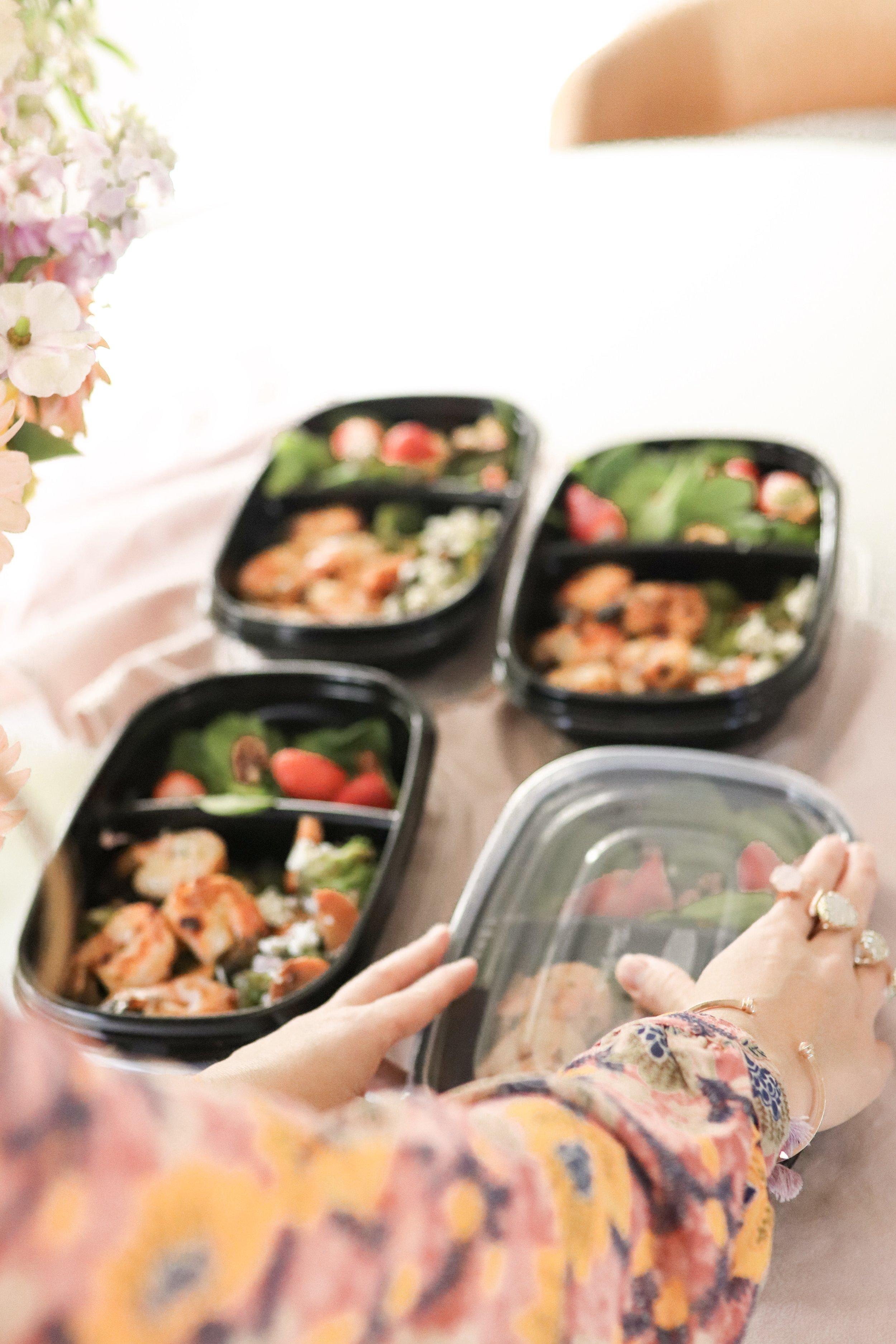Joyfullygreen Rubbermaid Meal Prep Grilled Shrimp Clean Eating Recipe-08.jpg