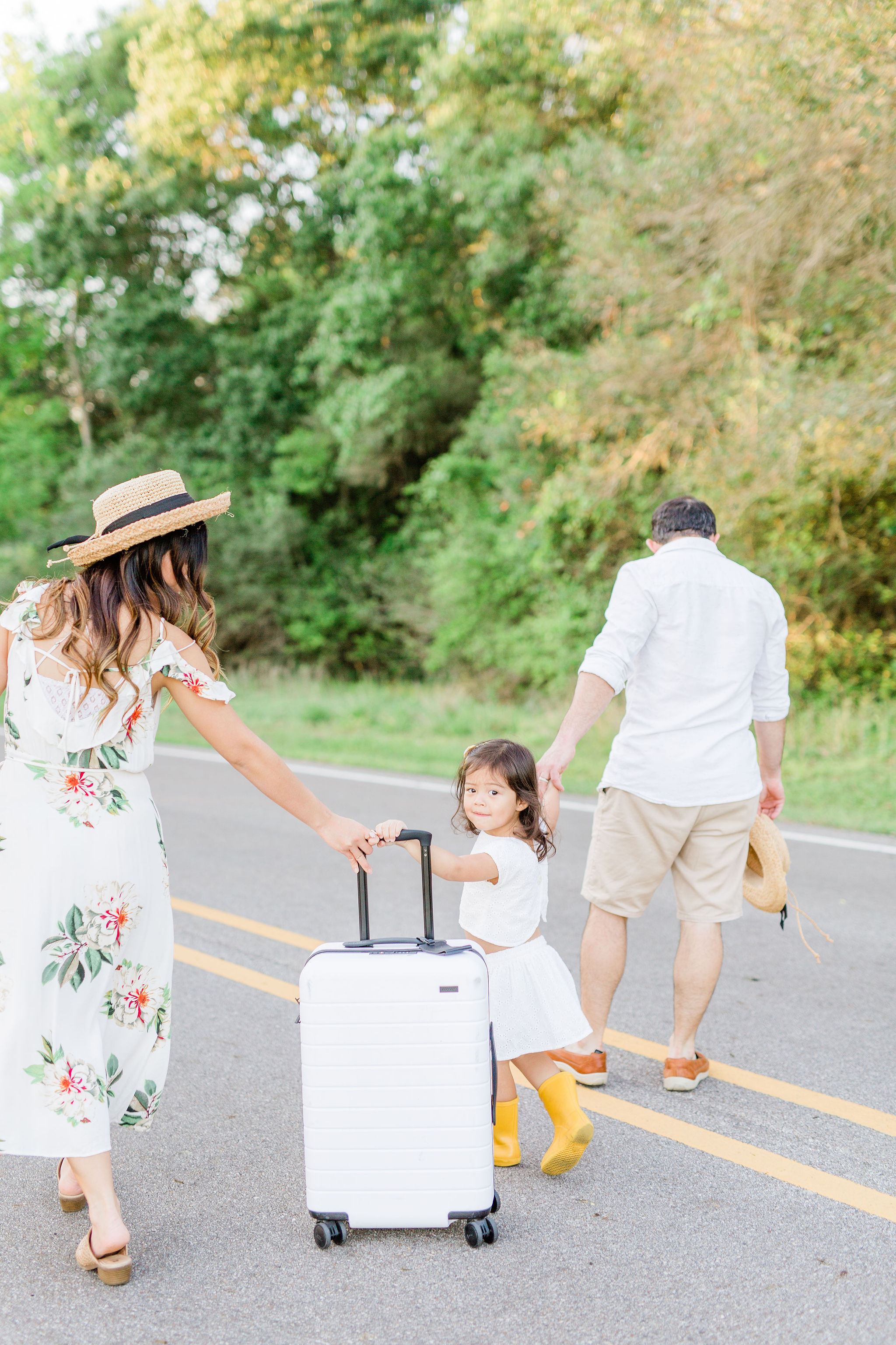 How Your Kids Can Fly For Free On Frontier And Ultimate Family Summer Travel Destination Bucket List