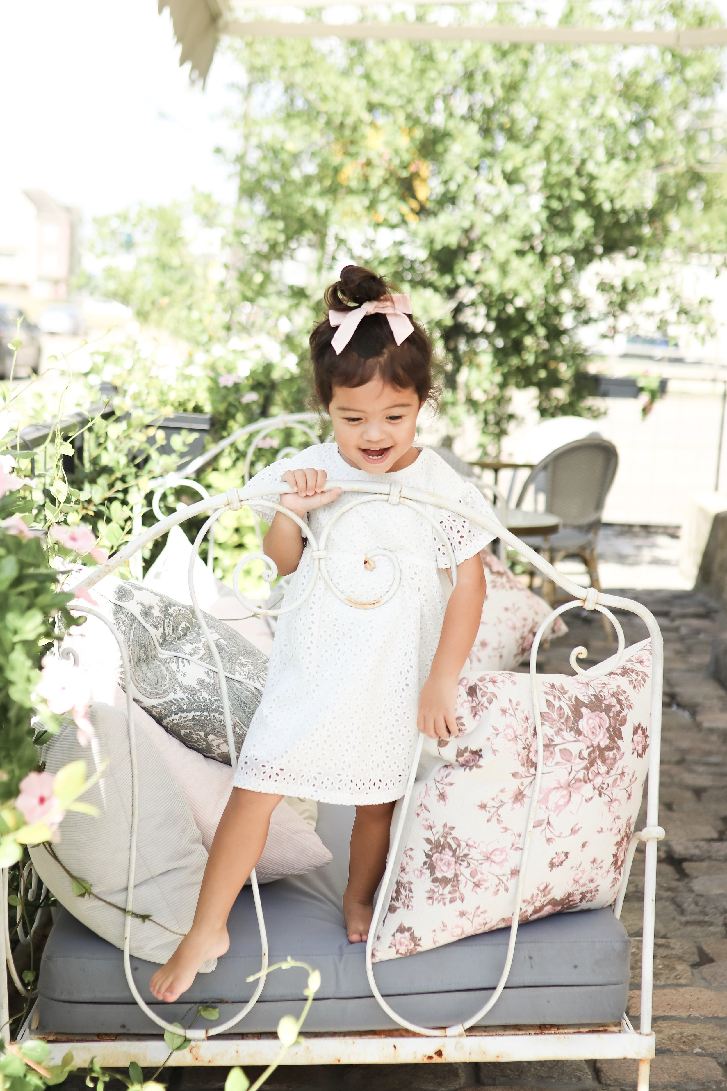 4 ways to Get the Most out of Your Stitch Fix Kids Fixes. - Back to School Stitch Fix Kids Fashion Review