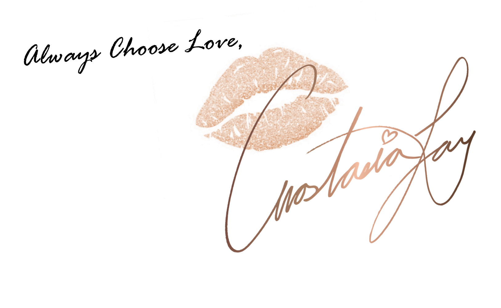 signature full 3.png